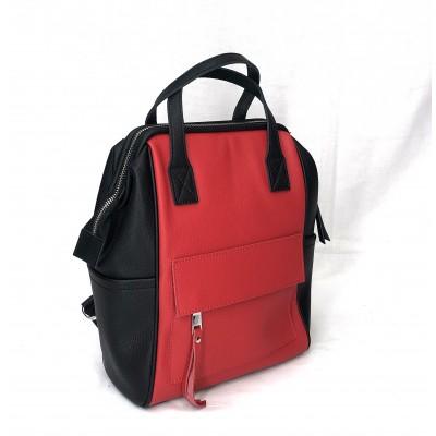 Рюкзак женский из натуральной кожи (арт. GA-03950)