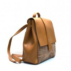 Рюкзак женский (арт. 8840)