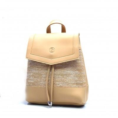 Рюкзак женский арт. 504-1