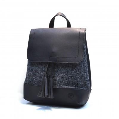 Рюкзак женский арт. 507