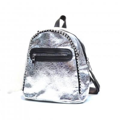 Рюкзак молодежный арт. 1125