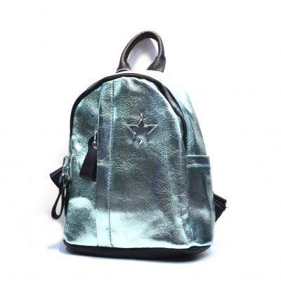 Рюкзак женский арт. 2025