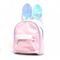 Рюкзак с ушками (арт. B528)