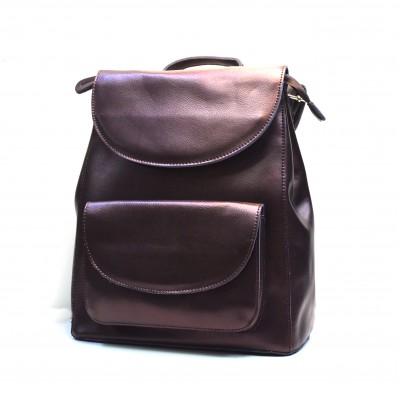 Рюкзак женский арт. 8098