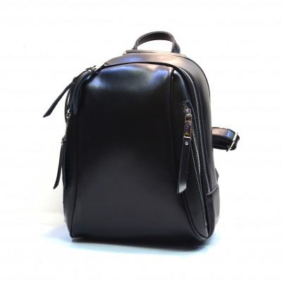 Рюкзак женский арт. а410