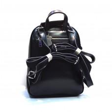 Рюкзак женский из натуральной кожи (арт. а410)