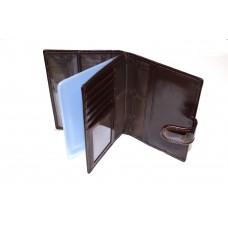 Обложка для автодокументов и паспорта Wanlima GA-02280