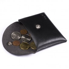 Монетница универсальная GA-2212-2