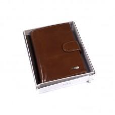 Бумажник мужской GO-01250-1